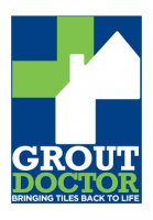 FREE MATERIALS ON SERVICES BY GROUT DOCTOR