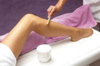 All of you waxing needs ready for Summer 4 areas HALF PRICE
