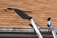 Trace and Access Problem Roof Report: Just £150 + VAT