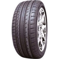 Budget Tyre Offer - £39.99 When they're gone - they're gone.