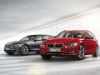 Our Latest New & Used BMWs*