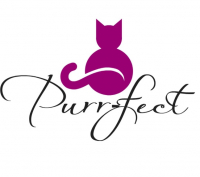 FREE HOME CONSULTATION WITH PURR-FECT PET SITTERS