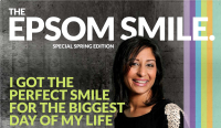 Save 22% on INVISALIGN OR Six Month Smiles Treatment during 2014