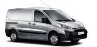 CITROEN DISPATCH ENTERPRISE JUST £189.99 PCM WITH £999 DEPOSIT