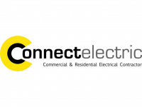 FREE CONVERSION TO LED BULBS WITH EVERY SOLAR INSTALLATION AT CONNECT ELECTRIC