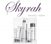 Buy 3 Dermalogica products and receive a FREE 45min Dermalogica facial @SkyrahBeauty