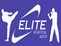 Two FREE Lessons at Elite Martial Arts