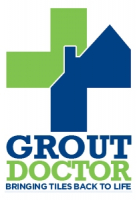 REFER A FRIEND AND GET £20 CASHBACK WITH GROUT DOCTOR