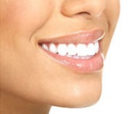 Smile makeover consultation £45