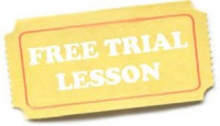 S.W.A.T.S. FREE TRIAL LESSON
