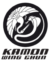 Free Demonstration of Kamon Martial Arts on 29/07/2014 7pm