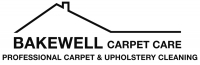 15% SENIOR CITIZEN DISCOUNT WITH BAKEWELL CARPET CARE