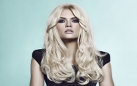 £15 blow drys on Wednesdays!