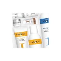 Latest Image Skincare Offers*