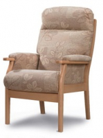 20% OFF Cintique Chairs