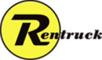 10% off Weekend Rates at Rentruck Van Hire in Rochdale