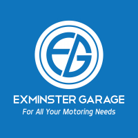 Get Your Air-con Serviced At Exminster Garage!