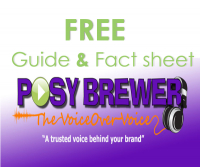 July Offer - FREE Guide & Fact Sheet
