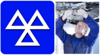 MOT DISCOUNT VOUCHER - just £29.99 for your MOT