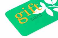 £25 Hair & Beauty Gift Card.  Get £5 FREE.