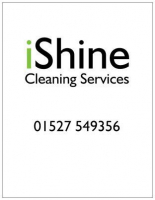 3 Hours for £30.00 and for larger cleans - 5 hours for £55