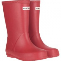 Kids First Classic Hunter Wellies