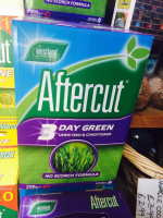 Aftercut 3 day green! now only £10 at Brondesbury Park Garden Centre