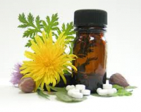 20% off initial homeopathy consultations