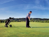 2 FOR 1 GREEN FEE OFFER FOR GOLF AT LA GRANDE MARE