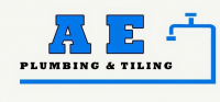 10% SENIOR CITIZEN DISCOUNT WITH AE PLUMBING AND TILING