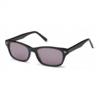 Special Offer Sunglasses