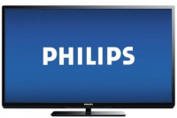 Phillips LED TV