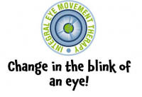 Integral Eye Movement Therapy (IEMT) 1 hour session £40 (normally £80)