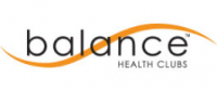 5 days for £5 at Balance Health club