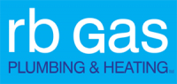 10% discount on boiler servicing!