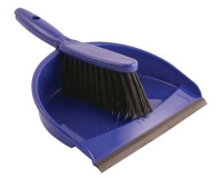 Dustpan & Brush Only £1.49