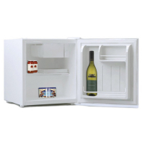 Table Top Fridge With Ice Box - £129.99