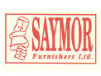 Saymor Summer Sale