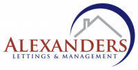 EARN £50.00 BY RECOMMENDING ALEXANDERS LETTINGS & MANAGEMENT