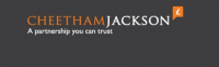 PLAN FOR 2015: FREE CONSULTATION OF ALL YOUR FINANCES WITH CHEETHAM JACKSON