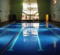 Summer Holiday 6 week swim membership just £25!!