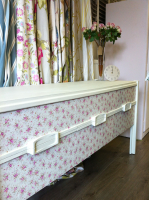 Save £20 Up-cycled 6 drawer unit at Groves Interiors