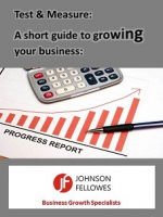 Want your business to grow?