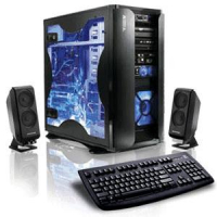10% OFF CUSTOM BUILT DESKTOP PCs AT SAHARA-CI