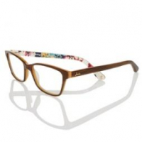 Joules Prescription Eyewear save between £25 and £44 on frame price alone