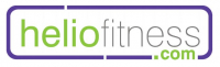 Refer a friend and get 1 month free membership at Helio Fitness