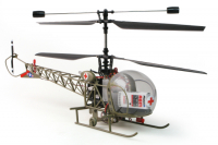 Twister helicopters with Planet 2.4Ghz Technology!