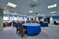 LAST MINUTE DAY DELEGATE RATES  Only £20 per person + vat  FOR MEETINGS AND CONFERENCES BOOKED AND HELD IN AUGUST