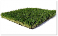 WOW! ARTIFICIAL GRASS JUST £11.99 SQMT