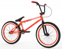 20% OFF BMX BIKES AT IAN BROWN'S CYCLE SHOP